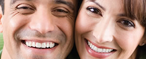 tooth whitening in belfast